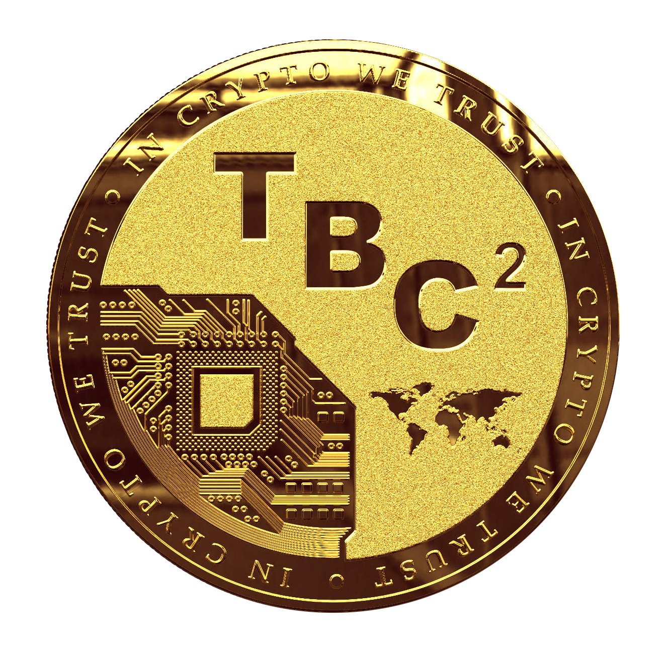Coin-Image